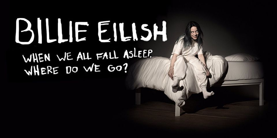 Official Start Of Fall 2020.Billie Eilish Concerts Tickets New Official America Tour